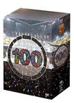 【送料無料】NMB48 リクエストアワーセットリストベスト 100 2015/NMB48[DVD]【返品種別A】