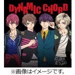 【送料無料】DYNAMIC CHORD BOX 1(DVD)/アニメーション[DVD]【返品種別A】