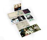 【送料無料】[枚数限定]HOTEL CALIFORNIA:40TH ANNIVERSARY DELUXE EDITION【輸入盤】▼/EAGLES[CD+Blu-ray]【返品種別A】