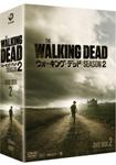 【送料無料】ウォーキング・デッド2 BOX-2/アンドリュー・リンカーン[DVD]【返品種別A】