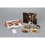 【送料無料】孤独のグルメ DVD-BOX/松重豊[DVD]【返品種別A】