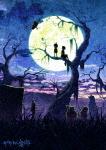 【送料無料】ゲゲゲの鬼太郎(第6作)Blu-ray BOX4/アニメーション[Blu-ray]【返品種別A】