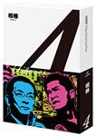 【送料無料】相棒 season4 ブルーレイ BOX/水谷豊[Blu-ray]【返品種別A】