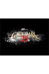 【送料無料】G1 CLIMAX2015/プロレス[DVD]【返品種別A】
