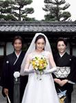 【送料無料】エラいところに嫁いでしまった! 5枚組DVD-BOX/仲間由紀恵[DVD]【返品種別A】