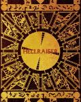 【送料無料】ヘルレイザー1,2,3<最終盤>HDニューマスター版/アシュレイ・ローレンス[Blu-ray]【返品種別A】