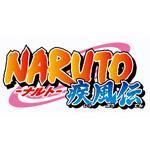 【送料無料】[枚数限定][限定版]NARUTO:THE BRAVE STORIES II「新たなる仲間サイ」(完全生産限定版)/アニメーション[DVD]【返品種別A】