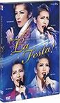 【送料無料】タカラヅカスペシャル2008 ~La Festa!~/宝塚歌劇団[DVD]【返品種別A】