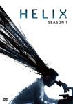 【送料無料】HELIX -黒い遺伝子- シーズン1 COMPLETE BOX/ビリー・キャンベル[DVD]【返品種別A】