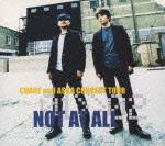 【送料無料】CHAGE and ASKA Concert Tour 01<<02 NOT AT ALL(2018年11月再プレス)/CHAGE and ASKA[DVD]【返品種別A】