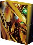 【送料無料】アクエリオン完全合体 Blu-ray BOX/アニメーション[Blu-ray]【返品種別A】
