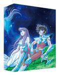 【送料無料】聖闘士星矢 DVD-BOX I/アニメーション[DVD]【返品種別A】