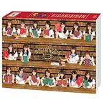 【送料無料】[枚数限定][限定版]NOGIBINGO!5 DVD-BOX【初回生産限定】/乃木坂46[DVD]【返品種別A】