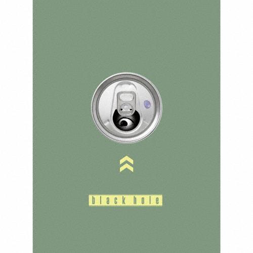 【送料無料】[枚数限定][限定盤]black hole(初回生産限定盤)/DEZERT[CD+DVD]【返品種別A】