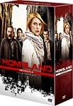 【送料無料】HOMELAND/ホームランド シーズン4 DVDコレクターズBOX/クレア・デインズ[DVD]【返品種別A】