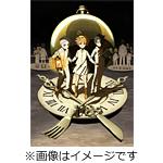 【送料無料】[限定版]約束のネバーランド 1(完全生産限定版)/アニメーション[Blu-ray]【返品種別A】