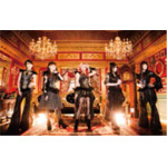 【送料無料】SHOW-YA BIG 30 -THE BOXー/SHOW-YA[CD+DVD]【返品種別A】