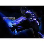 【送料無料】THE TRUTH/長渕剛[Blu-ray]【返品種別A】