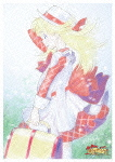 【送料無料】「明日のナージャ」DVD-BOX/アニメーション[DVD]【返品種別A】