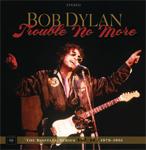 【送料無料】[枚数限定][限定盤]TROUBLE MORE:THE NO MORE:THE SERIES BOOTLEG SERIES VOL.13 NO/1979-1981(DELUXE EDITION)【輸入盤】▼/BOB DYLAN[CD]【返品種別A】, KOUKEN -online-:ff4df937 --- jpworks.be