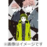 【送料無料】真夜中のオカルト公務員 OVA【DVD】/アニメーション[DVD]【返品種別A】