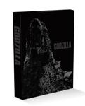 【送料無料】[枚数限定][限定版]GODZILLA ゴジラ[2014]完全数量限定生産 S.H.MonsterArts GODZILLA[2014]Poster Image Ver.同梱/アーロン・テイラー=ジョンソン[Blu-ray]【返品種別A】