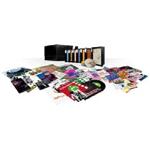 【送料無料】[枚数限定][限定盤]THE EARLY YEARS 1965-1972(BOX SET)【輸入盤】▼/PINK FLOYD[CD+DVD]【返品種別A】