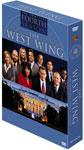【送料無料】ザ・ホワイトハウス〈フォース・シーズン〉コレクターズ・ボックス/マーティン・シーン[DVD]【返品種別A】