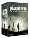 【送料無料】ウォーキング・デッド4 BOX-2/アンドリュー・リンカーン[DVD]【返品種別A】