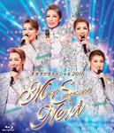 【送料無料】タカラヅカスペシャル2016 ~Music Succession to Next~【Blu-ray】/宝塚歌劇団[Blu-ray]【返品種別A】