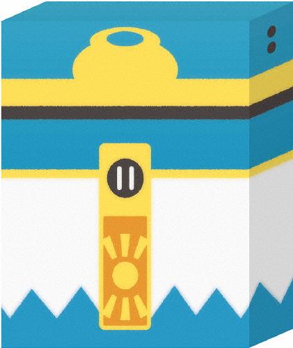 【送料無料】ハクメイとミコチ Blu-ray BOX 上巻/アニメーション[Blu-ray]【返品種別A】