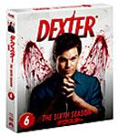 送料無料 セール商品 デクスター シーズン6 トク選BOX マイケル DVD 宅配便送料無料 返品種別A ホール C