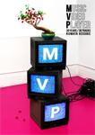 【送料無料】[限定版]MVP【DVD/初回限定盤】/桑田佳祐[DVD]【返品種別A】