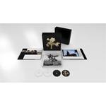 【送料無料】[枚数限定][限定盤]THE JOSHUA TREE(30TH ANNIVERSARY EDITION/SUPER DELUXE)【輸入盤】▼/U2[CD]【返品種別A】