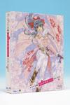 【送料無料】サクラ大戦 帝国華撃団 OVA BD-BOX/アニメーション[Blu-ray]【返品種別A】