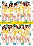 【送料無料】アイドリング!!! season12/アイドリング!!![DVD]【返品種別A】