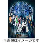 【送料無料】ミュージカル「Code:Realize ~創世の姫君~」/良知真次[Blu-ray]【返品種別A】