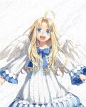 【送料無料】盾の勇者の成り上がり DVD BOX 3巻/アニメーション[DVD]【返品種別A】