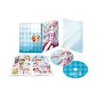 【送料無料】[枚数限定][限定版]「ロウきゅーぶ!SS」第2巻<初回生産限定版>/アニメーション[Blu-ray]【返品種別A】