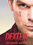 【送料無料】デクスター シーズン7 コンプリート BOX/マイケル・C・ホール[DVD]【返品種別A】