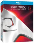 送料無料 宇宙大作戦 コンプリート シーズン3 贈り物 ブルーレイBOX ウィリアム 返品種別A Blu-ray シャトナー 大幅値下げランキング
