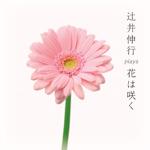 枚数限定 辻井伸行 plays 新発売 CD 返品種別A 花は咲く メーカー再生品