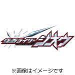 【送料無料】仮面ライダージオウ VOL.6/奥野壮[DVD]【返品種別A】