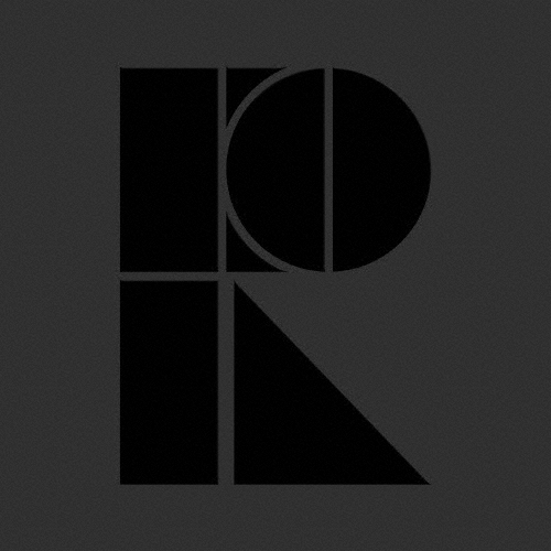 "【送料無料】[枚数限定][限定]Perfume Complete""LP"