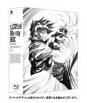 【送料無料】スクライド Blu-ray BOX/アニメーション[Blu-ray]【返品種別A】