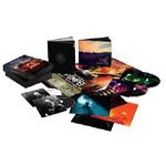 【送料無料】[枚数限定][限定盤]LIVE AT POMPEII(DELUXE BOX)【輸入盤】▼/DAVID GILMOUR[CD+Blu-ray]【返品種別A】