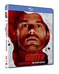 【送料無料】デクスター シーズン5 Blu-ray BOX/マイケル・C・ホール[Blu-ray]【返品種別A】