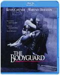 ボディガード ケビン チープ コスナー 全品送料無料 返品種別A Blu-ray
