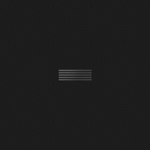 【送料無料】[枚数限定][限定盤]MADE -DELUXE EDITION-(初回生産限定/Blu-ray2枚付)/BIGBANG[CD+Blu-ray]【返品種別A】