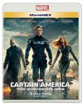 送料無料 キャプテン アメリカ 安い 激安 激安特価 送料無料 激安 プチプラ 高品質 ウィンター ソルジャー MovieNEX 返品種別A エヴァンス Blu-ray クリス